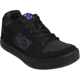 adidas Five Ten Freerider Sko Damer, carbon/core black/purple